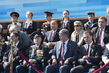 Secretary-General Attends Military Parade in Red Square 3.7482128