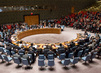 Security Council Discusses Cooperation Between UN and Regional Organizations 4.1984577