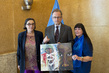 Acting Head of UNOG Meets Representatives of GA-FGM 2.382011