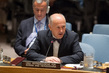 Security Council Considers Situation in Bosnia and Herzegovina 4.1949515