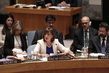 Security Council Considers Situation in Bosnia and Herzegovina 4.1984577