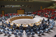 Security Council Considers Situation in Libya 4.1949515