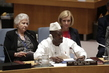 Security Council Debates Human Cost of Illicit Small Arms and Light Weapons 1.2546035