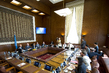 UN Envoy for Syria Meets French Delegation 4.5984826