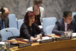 Security Council Considers Situation Concerning Iraq 0.06768723