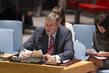 Security Council Considers Situation Concerning Iraq 4.1984577