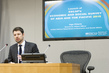 Press Conference on 2015 Economic and Social Survey of Asia and Pacific 3.1806831