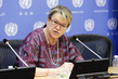 Press Briefing by Head of UNMISS 3.1806831