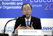 Press Conference by Secretary-General, Seoul 3.1806831