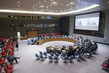 Security Council Considers Situation in Somalia 4.1984577