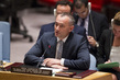 Security Council Considers Middle East Situation, Including Palestinian Question 0.52403665