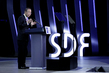 Secretary-General Addresses Seoul Digital Forum 4.599567