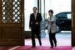 Secretary-General Meets President of Republic of Korea 3.747272