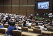 Secretary-General Addresses National Assembly of Viet Nam 2.2834358