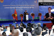 Secretary-General Attends Green One UN House Inauguration Ceremony in Viet Nam 1.0