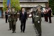 Secretary-General Visits United Nations Training School of Ireland 3.7477055