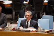 Head of UNMIK Addresses Security Council 4.197097