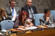 Security Council Meets on UNMIK 4.197097