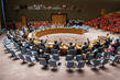 Security Council Extends UNSOM for 10 Weeks 1.0