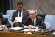 Security Council Debates Protection of Journalists in Conflict Situations 0.51575416