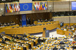 Secretary-General Addresses European Parliament 2.284403