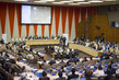 ECOSOC Partnerships Forum on Post-2015 Development Agenda 5.662233