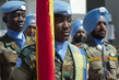 UNIFIL Marks International Day of UN Peacekeepers 4.7770195