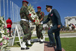 UNIFIL Marks International Day of UN Peacekeepers 4.6981363