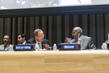 Assembly Holds High-level Event on Demographic Dividend and Youth Employment 3.2310512