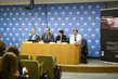 Press Conference on Launch of Small Arms Survey 2015 3.179654