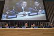 UNRWA Marks 65th Anniversary 4.402115