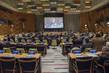 UNRWA Marks 65th Anniversary 0.7783762