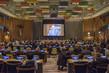 UNRWA Marks 65th Anniversary 0.6349306