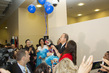 Annual International Bazaar of UN Women's Guild, New York 0.11039743