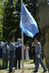 UNOG Marks International Day of Peacekeepers 1.0