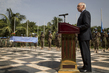 Assistant Secretary-General for Peacekeeping Speaks at Memorial Ceremony for Bangladeshi Fallen Peacekeeper 4.625786