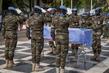 MINUSMA Honours Fallen Bangladeshi Peacekeeper 4.6414795