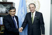 Deputy Secretary General Meets Incoming UN Resident Coordinator for DPRK 7.217263