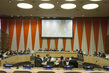 ECOSOC Marks 20th Anniversary of World Summit for Social Development 5.662233