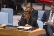 Security Council Considers Situation in Côte d'Ivoire 1.0012522