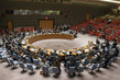 Security Council Considers Situation in Côte d'Ivoire 1.2357063