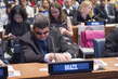 Eighth Session of Conference of States Parties to Convention on Rights of Persons with Disabilities 4.5973682