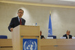 Head of UNOG Introduces President of Costa Rica at Lecture 4.402115