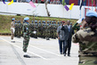 UNOCI Observes Peacekeepers Day 1.0002592
