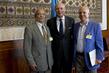 Deputy UN Envoy Meets Representatives of Syrian Democratic National Block 0.08067981
