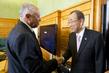 Secretary-General Meets Foreign Minister of Yemen in Geneva 4.603297