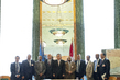 Secretary-General Meets Delegation of Yemen in Geneva 4.603297
