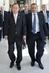 Secretary-General in Geneva to Attend Consultations on Yemen 4.603297