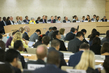 Opening of Twenty-ninth Regular Session of Human Rights Council 4.5994415