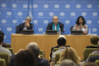 Press Conference on Report of Peace Operations Review Panel 3.179654